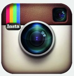 10 Ways to use Instagram in the classroom - Daily Genius  Have students read and respond to article.  Then write a persuasive essay on what class we need to add to our school