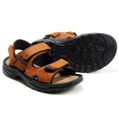 4ad17e8382d723 21 Best sandals images