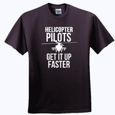 904ec141 48 Awesome Gifts 4 Dad<3 images | Helicopter pilots, Activities for ...