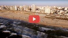 hamas-gaza-video