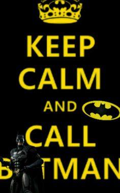 Batman  ) Collage it up  ) 041213aa2