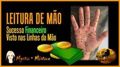 #QUIROMANCIA: #Leitura de #mão mostra #sucesso #financeiro e em #trabalho como #líder. ► http://wp.me/p68L73-7C
