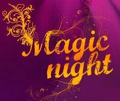 La Notte Magica di Riva del Garda è attesa per venerdì 7 agosto 2015 @gardaconcierge