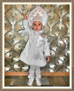 """Купить """" Снегурочки"""" новогодние костюмы по вашему заказу. - голубой, новогодний, карнавальный костюм, на елку"""