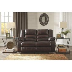 45 Best Ashley Furniture Industries Inc Images On