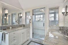 archambaultconstruction.com wp-content uploads 2014 08 Bathroom.jpg