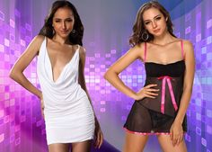 Best Design Fashion Corsets and Lingerie by NaughtySmile!  WORLDWIDE FREE SHIPPING www.naughtysmile-lingerie.com