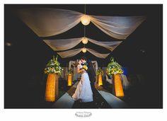 Casamento Lais e Vinícius, João pessoa-PB. #casamento #wedding #joãopessoa #paraiba #joaopessoa #casamentojoaopessoa #noivas #noivos #noivasjoaopessoa #vmfoto #vmfotografia #vanessamarquesfoto #weddingday #photography #fotografia #fotografiadecasamento