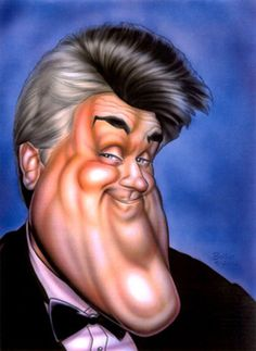 Jay Leno (Image Source: Aboutfacesentertainers)