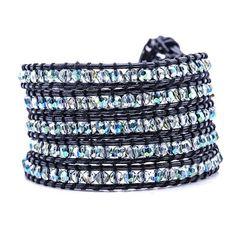 victoria emerson wrap bracelet   Victoria Emerson Wrap Bracelets