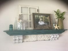 Designed a vintage mantle shelf for my daughter's home #welove2promote #digitalproducts #software #makemoneyonline #workfromhome #ebooks #arts #entertainment #bettingsystems #business #investing #computers #internet #cooking #food #wine #ebusiness #emarketing #education #employment #jobs #fiction #games #greenproducts #health #fitness #home #garden #languages #mobile #parenting #families #politics #currentevents #reference #selfhelp #services #spirituality #newage #alternativebeliefs #sports…