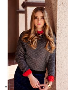 Tribute: Willow Shields For Bello Mag / The Hunger Games: Catching ...