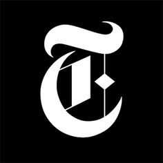 New York Times: Aug. 23, 2014 - U.S. faces suit over tactics at immigrant detention center