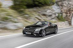 2016 Mercedes-Benz SLC43 AMG  #Mercedes_Benz #Segment_D #North_American_International_Auto_Show_2016 #AMG #Mercedes_AMG #Mercedes_AMG_SLC_43 #German_brands #2016MY #Mercedes_Benz_SLC #Mercedes_Benz_SLC_180 #V6 #Mercedes_Benz_SLC_250d #Mercedes_Benz_SLC_200 #Serial #Mercedes_Benz_SLC_300 #Segment_S