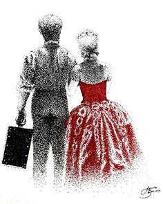 Anastasia Broadway, Anastasia Musical, Broadway Theatre, Musical Theatre, Princesa Anastasia, Anastasia Cosplay, Christy Altomare, Non Disney Princesses, The Greatest Showman