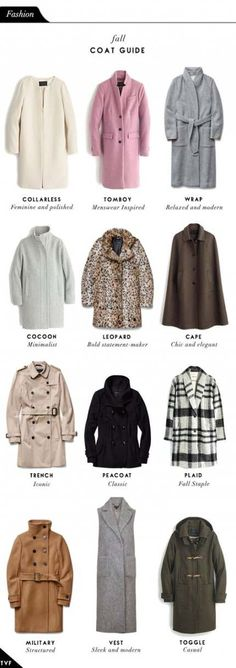 Les 48 meilleures images de manteau d'hiver | Manteau