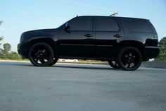My dream car.(: