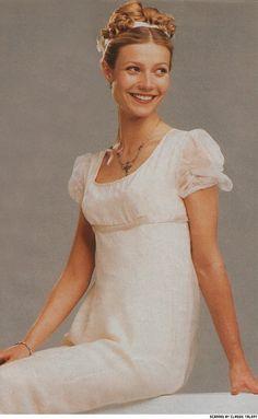http://crazygoangirl.files.wordpress.com/2010/08/promo-gwyneth-paltrow-emma-2633242-500-812.jpg    An adorable Emma