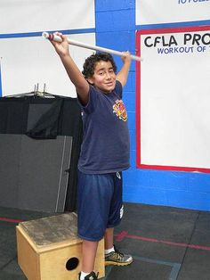 adolescent athletes, kids strength training, weight lifting for teens