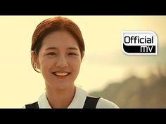 "2BiC (투빅) - ""If We Love Again"" (우리 다시 사랑한다면) - music video"