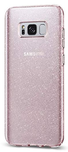 11 best kate spade galaxy s8 cases images s8 plus, galaxy s8, katespigen liquid crystal glitter galaxy plus case with slim protection and premium clarity for galaxy plus rose quartz samsung galaxy s8