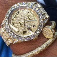Are you considering luxury swiss watch rolex mens watches cheap Look at the web simply press the link for even more alternatives -- Stylish Watches, Luxury Watches For Men, Cool Watches, Rolex Watches, Rolex Gmt, Rolex Datejust, Expensive Watches, Beautiful Watches, Converse All Star