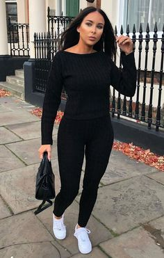 Cute Comfy Outfits, Sporty Outfits, Swag Outfits, Mom Outfits, Trendy Outfits, Fall Outfits, Fashion Outfits, Loungewear Outfits, Loungewear Set