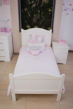 Bedroom Furniture South Africa childrens beds | kids beds | childrens bedroom furniture gauteng