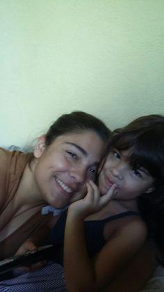 Bia e Sophia