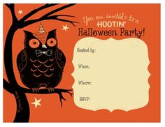 The Vintage Halloween Store: Spooktacular Stationery, Cryptic Crafts, & Scary Scrapbooking