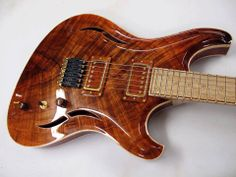 Tasmanian Tonewoods for your custom builds stringed musical instruments.