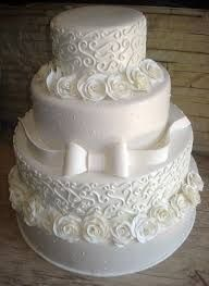 Relatert bilde Biscuit, Projects To Try, Desserts, Cakes, Food, Image, Valentines Day Weddings, Haute Couture, Pictures