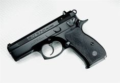 CZ P-01 Compact Duty Pistol - Article - POLICE Magazine    Just bought one. Can't wait to get in some range time.