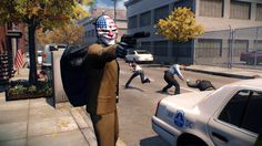 Pay Day 2 review http://gamesintrend.com/payday-2-review-gameplay-trailer-system-requirements/