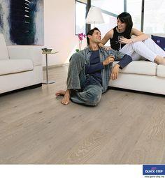grey oak floors - Google Search