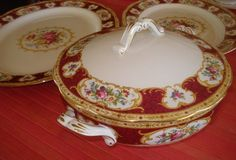 royal albert teapot tee kannen pinterest. Black Bedroom Furniture Sets. Home Design Ideas
