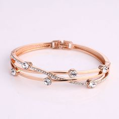 http://gemdivine.com/new-style-fashion-jewelry-high-quality-gold-plated-rhinestones-galaxy-bracelets-bangles-for-women-femme-girls-best-gift-friend/