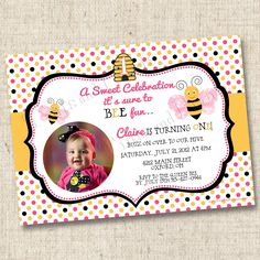 463 best birthday invitations template images on pinterest custom birthday invitations filmwisefo