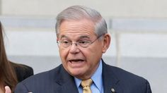 NBC News calls Menendez a Republican in corruption case report | Fox News