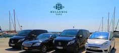Thessaloniki Airport Transfer book Hellenic taxi Now to Avoid the discomfort from the Airport to the venue you want to go and Start Your Holidays Smiling! Hellenic taxi offers the most reliable transportation service direct to you. Transfer Pricing, Transportation Services, Ways To Travel, Thessaloniki, Taxi, Athens, Greece, Holidays, Books