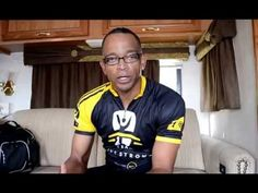 #TeamLIVESTRONG member and ESPN sportscaster Stuart Scott shares inspiring words about working with other cancer survivors to join the fight against cancer. #LIVESTRONG