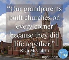#Charlotte, #Church, #North Carolina, #mgclt, #Progressive, #Jesus, #faith, #blessed