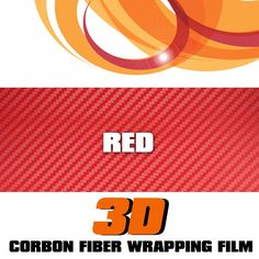 "Car Styling Hood Window Door 3-13pcs 8cm X 127cm 3.15""x50""3D Red Carbon Fiber Wrap Decal Vinyl Film Cast Stretch Fuel Tank Decal -  Compare Best Price for car styling Hood Window Door 3-13pcs 8cm x 127cm 3.15""x50""3D Red Carbon Fiber Wrap Decal Vinyl Film Cast Stretch Fuel Tank Decal product. This Online shop give you the best deals of finest and low cost which integrated super save shipping for car styling Hood Window Door 3-13pcs 8cm x 127cm 3.15""x50""3D Red Carbon Fiber Wrap Decal Vinyl…"