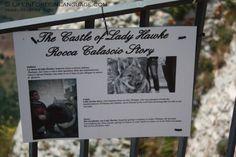 Rocca Calascio - Life in foreign language http://www.lifeinforeignlanguage.com/rocca-calascio/