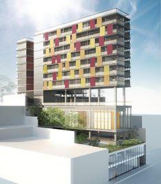 São Paulo (SP) | Madalena | Idea Zarvos - SkyscraperCity