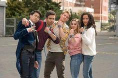Power Rangers Rpm, Power Rangers Ninja Steel, Disney, Pokemon, Couple Photos, Couples, Image, Beautiful, Girls