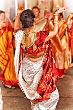 Maa Durga Devotees ✿⊱╮♡ ✦ ❤️ ●❥❥●* ❤️ ॐ ☀️☀️☀️ ✿⊱✦★ ♥ ♡༺✿ ☾♡ ♥ ♫ La-la-la Bonne vie ♪ ♥❀ ♢♦ ♡ ❊ ** Have a Nice Day! ** ❊ ღ‿ ❀♥ ~ Sat 12th Sep 2015 ~ ~ ❤♡༻ ☆༺❀ .•` ✿⊱ ♡༻ ღ☀ᴀ ρᴇᴀcᴇғυʟ ρᴀʀᴀᴅısᴇ¸.•` ✿⊱╮