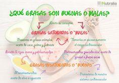 Escuela salud Cantbr (@ecsalud) | Twitter