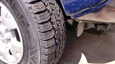 https://www.hearth.com/talk/threads/another-tire-question-all-terrain-or-not-for-new-truck.128060/page-2