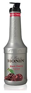 New @moninUSA  products this summer include 5 new #purée flavors: #Blackberry, #Black #Cherry, #Granny #Smith #Apple, #Yuzu, and #Spiced #Pumpkin! There are also 2 new #syrup #flavors: #Cookie #Butter and #Hawaiian #Island! These are great for a #bar or #cafe! Make great tasting #Iced #Tea, #lemonades, #cocktails, #mocktails, #mochas, #lattes, #frappes, #smoothies, #coffee, and more!